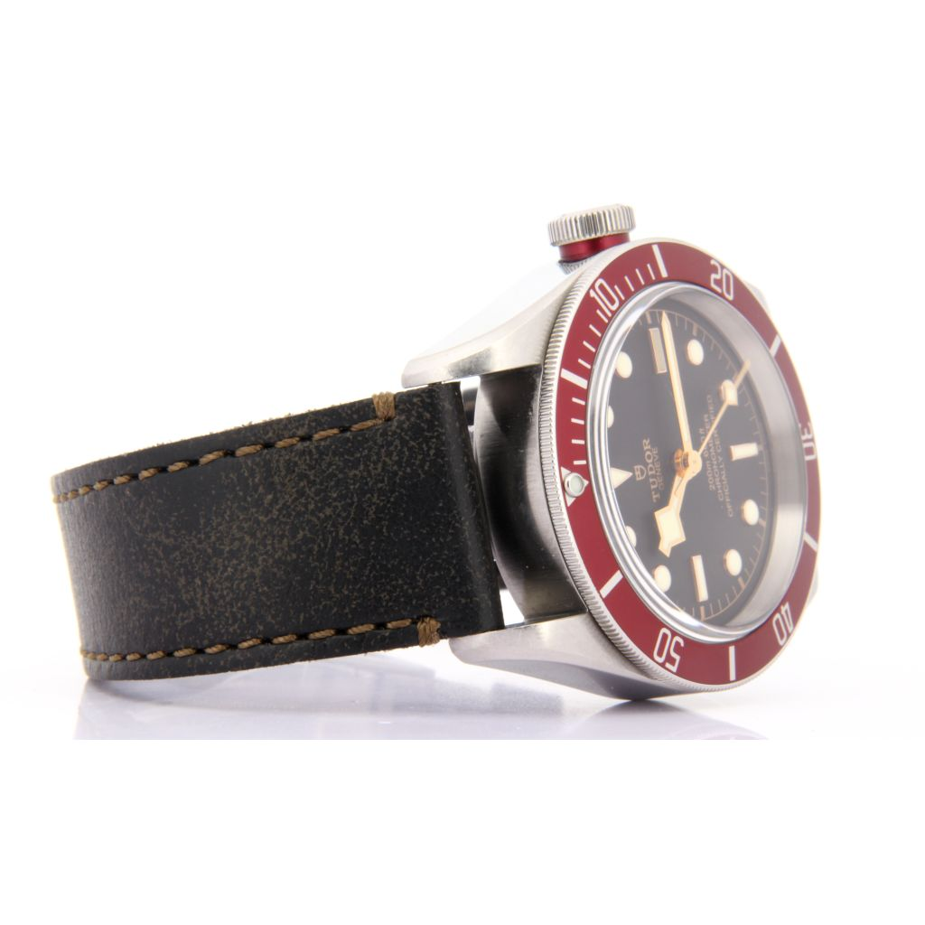 Tudor Black Bay - Ref:79230