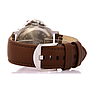 Panerai Luminor Acciaio Ref:OP 6520 full set. Ser:983XXX