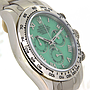 116509 Rolex Oyster Perpetual Cosmograph Daytona