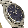 1007 Rolex Oyster Perpetual