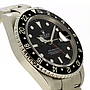16710 Rolex Oyster Perpetual GMT Master II