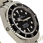 116600 Rolex Oyster Perpetual Sea-Dweller